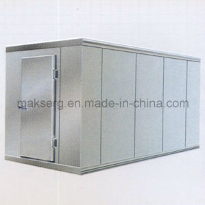 FDA Approved Commercial Kitchen Oven Customized Design pictures & photos