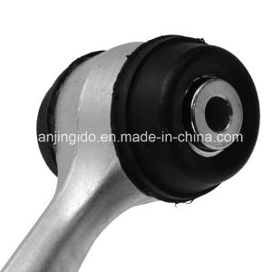 Auto Suspension Arm for Mercedes Benz W126 126 330 06 07 pictures & photos