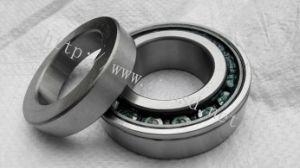 Msdb Bearing Tapered Roller Bearings Roller Bearing (387/382)