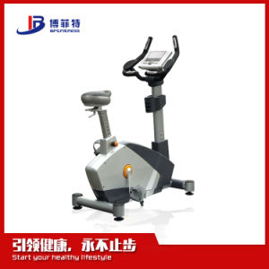 Bce-201 Bike Magnetic Bikes Body Fit Bike Commercial Gym Equipment pictures & photos