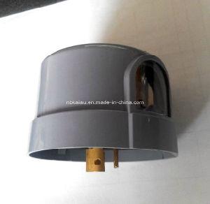 10A Photo Sensor Switch (KA-LS04) pictures & photos