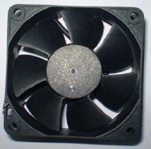 DC Cooling Fan for LED