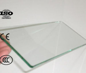 Toughened Icebox Shelf Glass with Australian Certificate pictures & photos