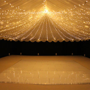 Wedding Event LED String Lights Outdoor Fairy Lights pictures & photos