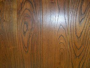 Building Material Flooring Tile Wood Flooring pictures & photos