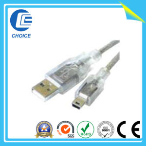 USB Cable (LT0059) pictures & photos