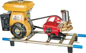 Portable Robin Ey20 5HP Gasoline Power/Garden/Agricultural Sprayer