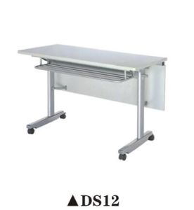 Movable Multifunction School Desk/Bureau Table Frame for pictures & photos