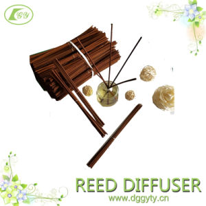Air Purifier Perfume Rod Reed Stick pictures & photos