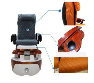Pedicure Massage Salon SPA Chairs pictures & photos