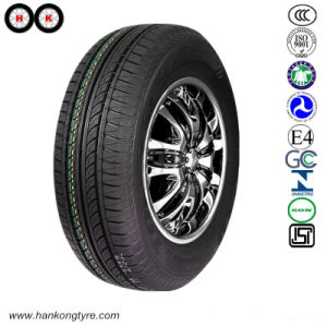 Chinese Car Tire All Season Tire PCR Tire pictures & photos