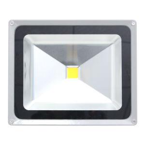 Factory Price Flood Lamp 3000-6500k 50W LED Flood Light pictures & photos