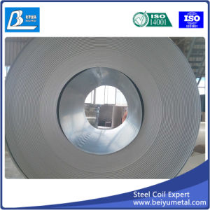 ASTM A792 G550 Az150 Galvalume Steel Coil pictures & photos