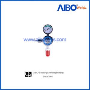 Industrial Pressure Regulator for Welding Purpose (2W16-1003) pictures & photos