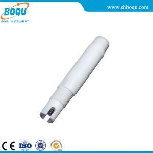 Hight Quality pH Sensor pH Sensor Meter pictures & photos