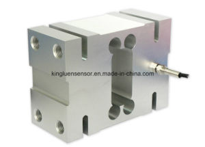 50-2500kg Aluminum Parallel Beam Load Cell