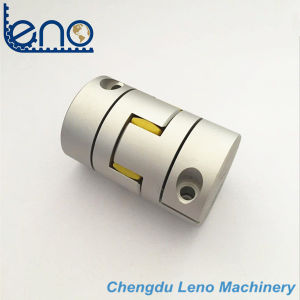 Rubber Electric Motor Gearbox Coupling pictures & photos