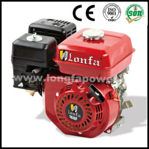 168f Gasoline Engine/Water Pump Engine/Gx160 Petrol Engine pictures & photos