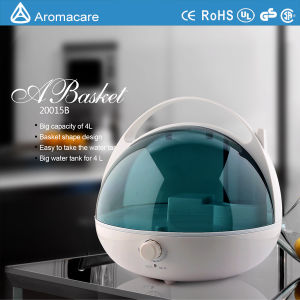 2016 Ultrasonic Humidifier (20015B) pictures & photos