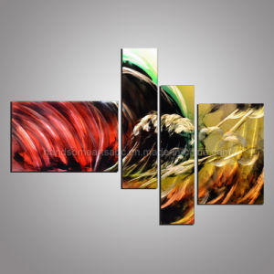 Abstract Modern 3D Wall Arts Decor pictures & photos