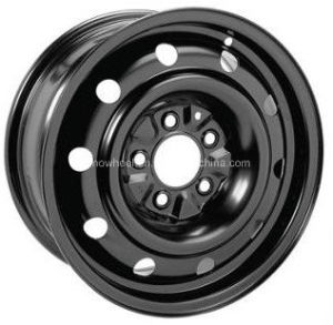 Wheel Rim 16X6.5 for OPEL GM pictures & photos