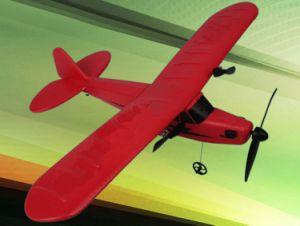 702803-Glider RTF pictures & photos