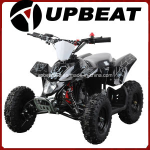 Upbeat Mini 49cc Kids ATV for Use pictures & photos