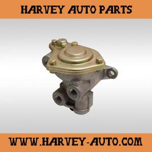 Hv-AC07 Spring Brake Control Valve (286364) pictures & photos
