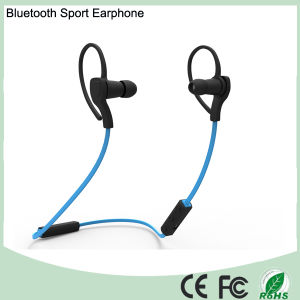 Rock Bottom Price Handsfree Bluetooth Mobile Earphone (BT-188) pictures & photos
