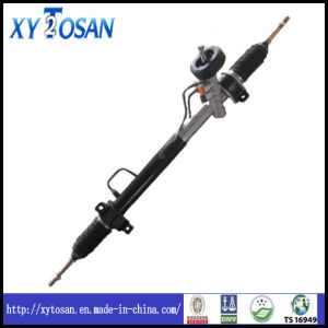 Steering Rack for Chevrolet Aveo 96535298 (ALL MODELS) pictures & photos