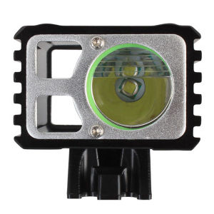 Yzl891 Highlight 800lm Rechargeable Xml T6 Front Bike Light pictures & photos