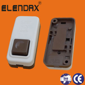 High Quality Suppliers / Factory for Doorbell Switch Products pictures & photos