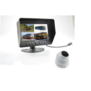 7 Inch Rearview Monitor for Heavy Duty pictures & photos