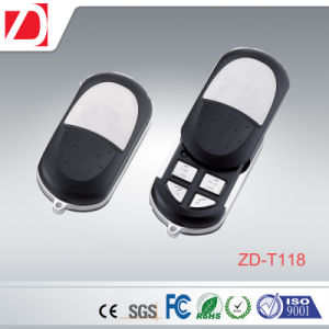 Cot Like RF Remote Control Wireless Control 315/433MHz pictures & photos