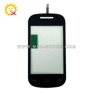 V795 Mobile Phone Touch Screen for Zte pictures & photos