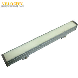 DMX512 LED Linear Wall Washer
