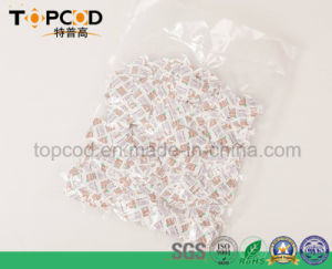 Physical Absorbent Powder Desiccant Deoxidizer pictures & photos