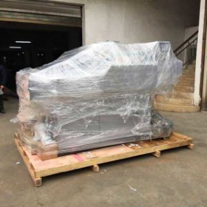 Yfma-920A/1050A Thermal Film Split Laminating Machine pictures & photos