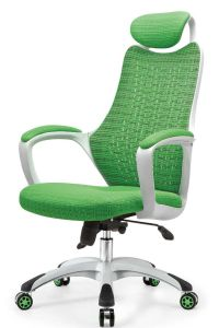 High Quality Office Furniture Executive Chair Boss Chair pictures & photos