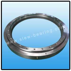 High Quality Turntable Slew Bearing 013.32.897f
