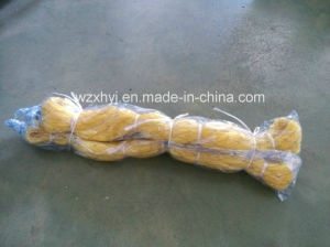 Nylon Multifilament Net (10) 1.05mm-1.15mm pictures & photos