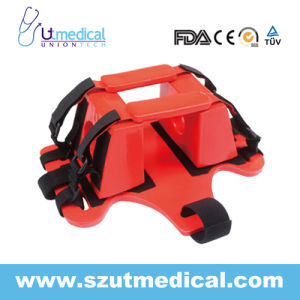 HD-03 Head Immobilizer (For Child)