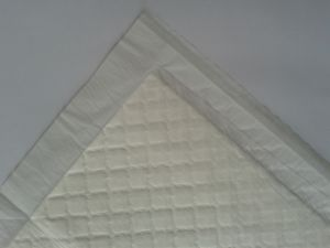 Disposable OEM Nursing Pad pictures & photos