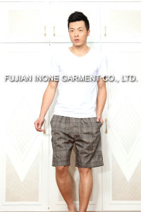 Inone 059 Custom Mens Swim Casual Board Shorts Short Pants pictures & photos
