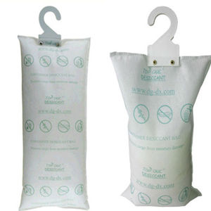 1kg/2kg Silica Gel Container Desiccant Bag for Ocean Moisture Absorber pictures & photos