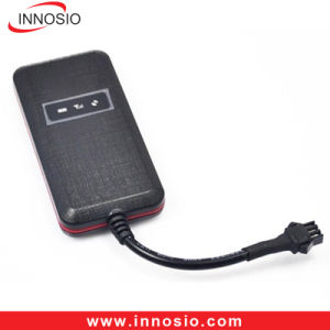 Hot Sell Vehicle Car GPS Tracker with Free Tracking Platform pictures & photos