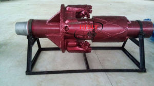 30 Inch HDD Hole Opener Bit for Granite Rock Drilling Vermeeer Drill Rigs pictures & photos