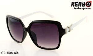 New Design Fashion Sunglasses with Nice Hinge CE FDA Kp50850 pictures & photos