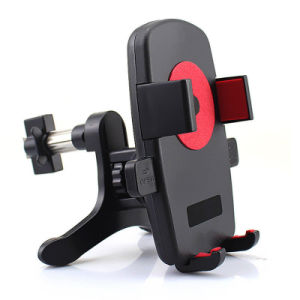 Universal 360 Degree Car Mount Air Vent Phone Holder pictures & photos