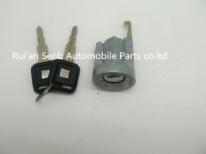 Igniton Switch for Isuzu-N pictures & photos